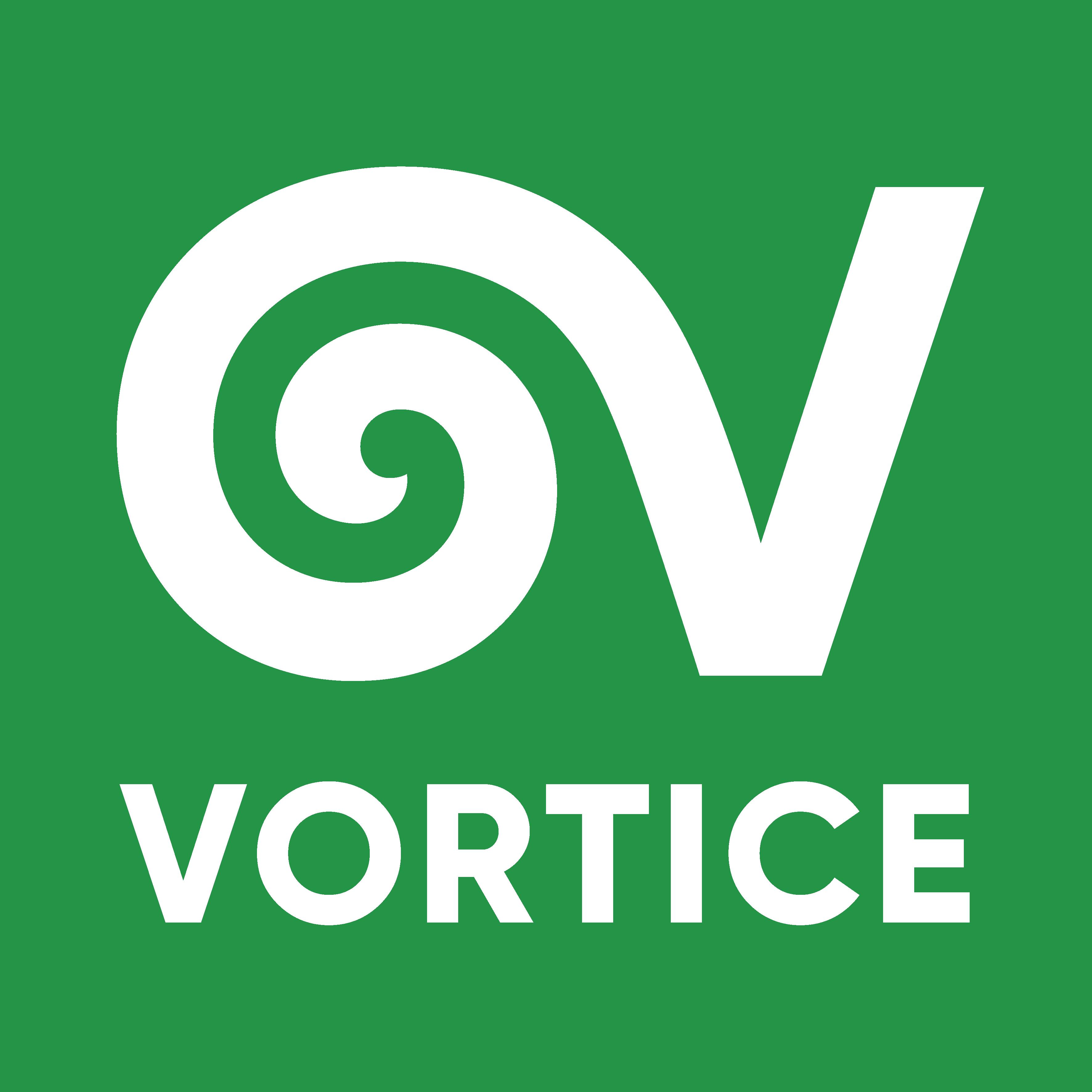HVLS Vortice